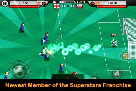 130610-soccersuperstars.jpg