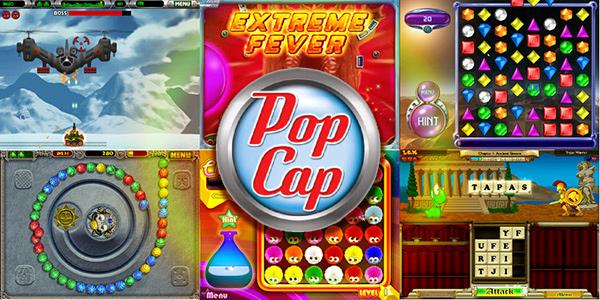 130711-popcap-1.jpg