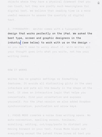 131010-writer-1.jpg
