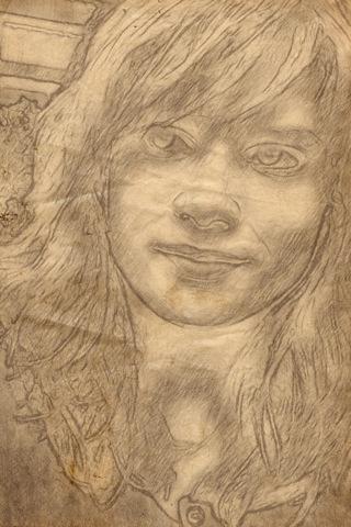 140111-sketch-2.jpg