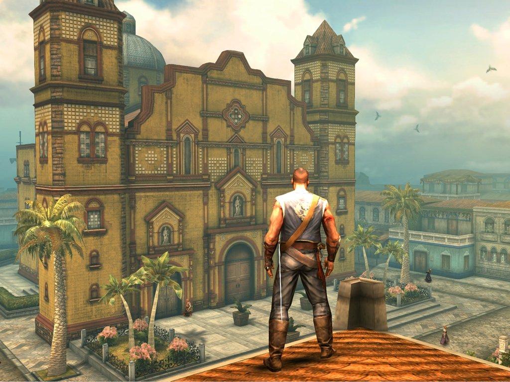 140611-gameloft-1.jpg