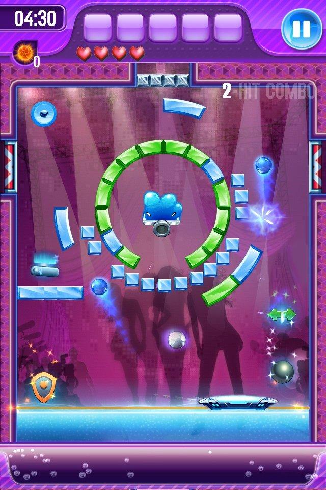 140611-gameloft-3.jpg