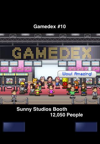 141010-gamedev-3.jpg
