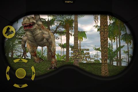150410-carnivores-2.jpg
