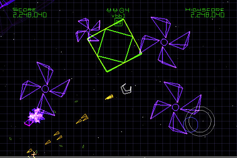 160610-geometry-3.jpg