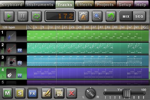 160810-musicstudiolite-1.jpg