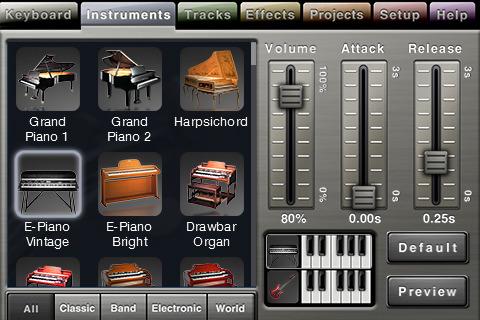 160810-musicstudiolite-2.jpg
