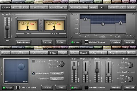 160810-musicstudiolite-4.jpg