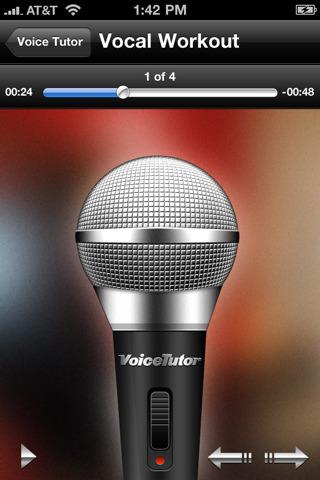 160810-voicetutor-1.jpg