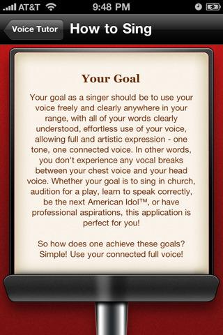 160810-voicetutor-4.jpg
