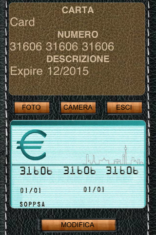 170610-lemiecarte-1.jpg