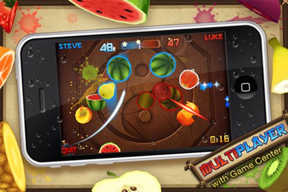 170910-fruit-1.jpg