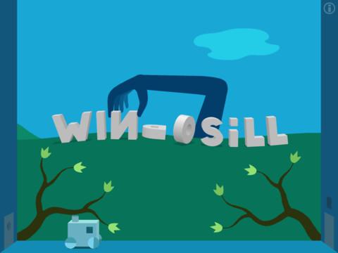 171211-windosill-3.jpg
