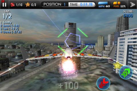180610-rocketracing-2.jpg