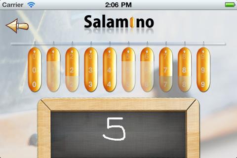 190111-salamino-2.jpg
