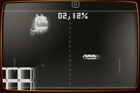 """""""190211-pixlove-1.jpg"""