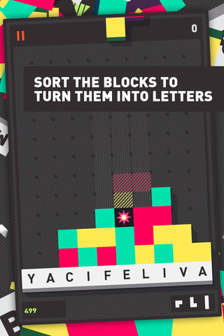200112-puzzlejuice-1.jpg