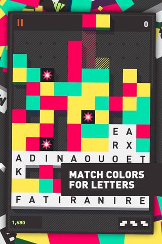 200112-puzzlejuice-2.jpg
