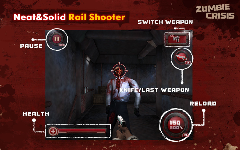 """200311-zombie-2.jpg"