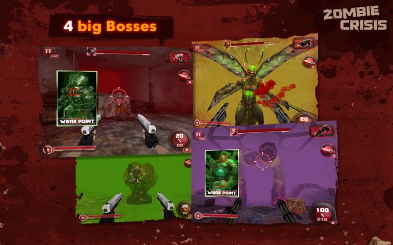 """200311-zombie-3.jpg"