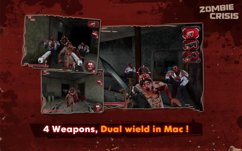 """200311-zombie-4.jpg"