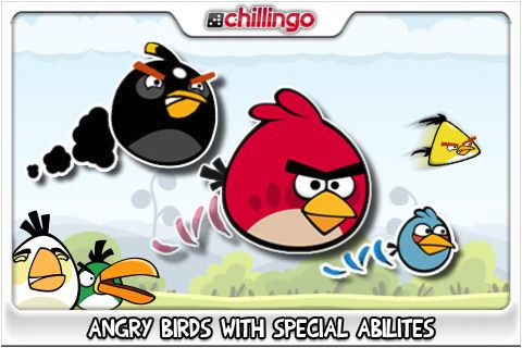 200510-angrybirds-1