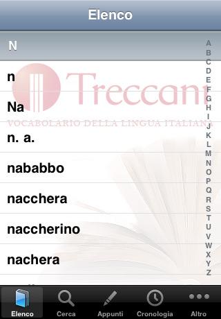 200510-treccani-1