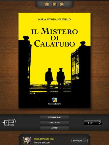 200810-calatubo-1.jpg
