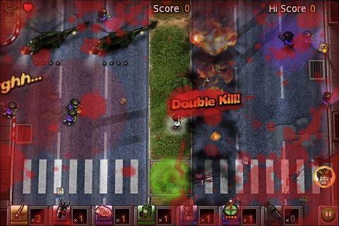 200810-zombieescape-1.jpg