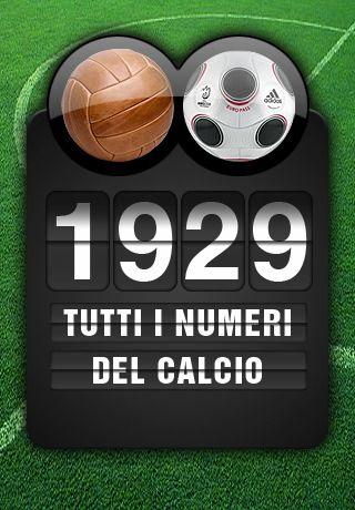210510-numericalcio-1