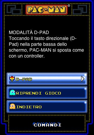 220510-pacman-2