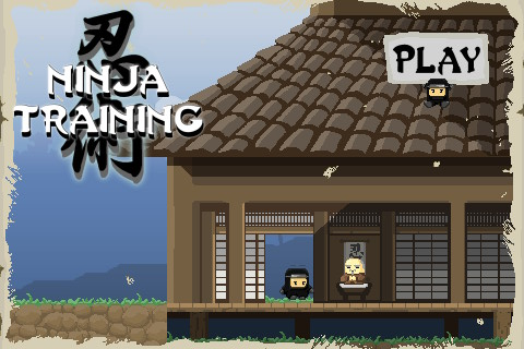 220710-ninjatraining-3.jpg