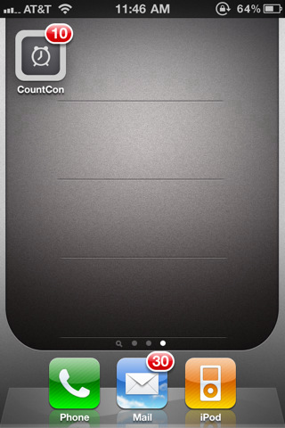 230511-countcon-4.jpg