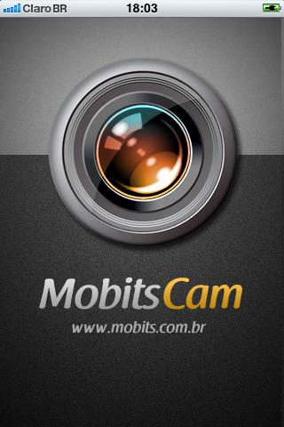 230810-mobitscam-1.jpg