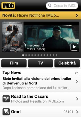 240112-imdb-1.jpg