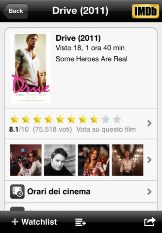 240112-imdb-3.jpg