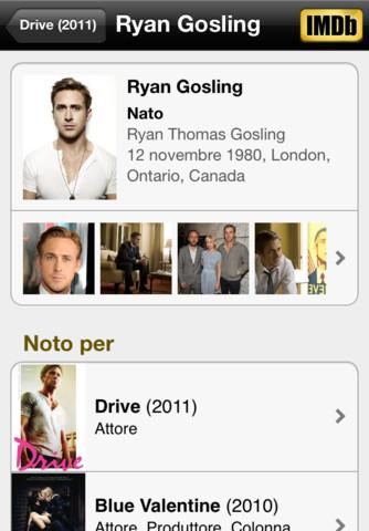 240112-imdb-4.jpg