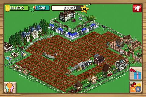 240710-farmville-1.jpg