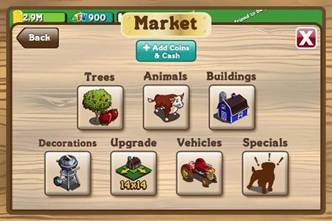 240710-farmville-2.jpg