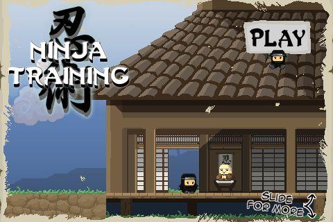 240810-ninjatraining-1.jpg