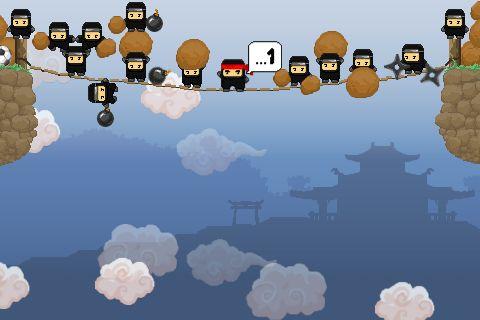 240810-ninjatraining-2.jpg