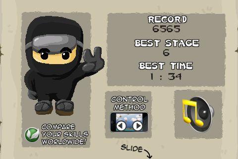 240810-ninjatraining-4.jpg