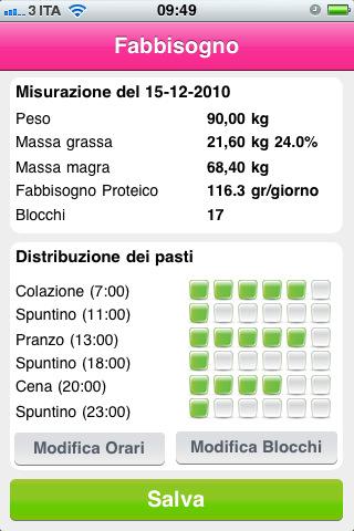 241210-dieta-1.jpg