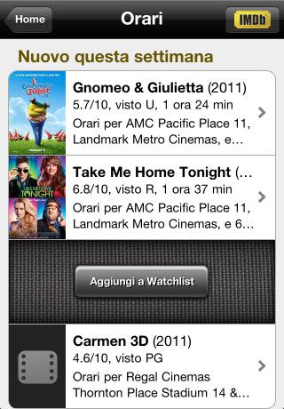 """""""250311-imdb-2.jpg"""