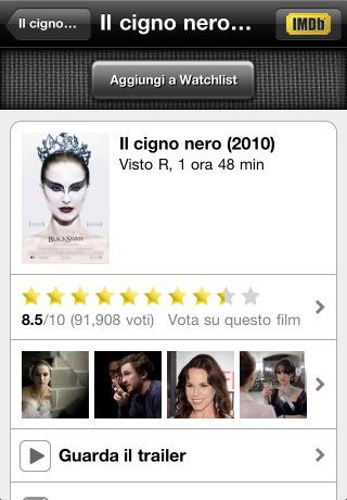 """""""250311-imdb-3.jpg"""