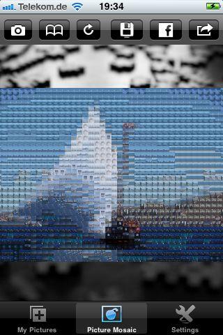 250910-mosaic-1.jpg
