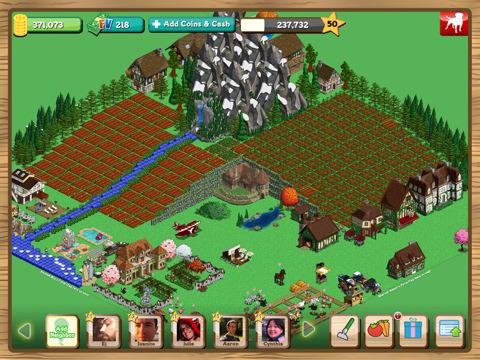 251010-farmville-1.jpg