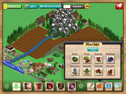 251010-farmville-2.jpg