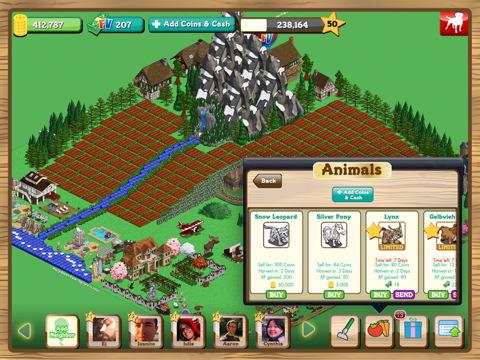 251010-farmville-3.jpg