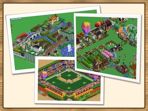 251010-farmville-4.jpg